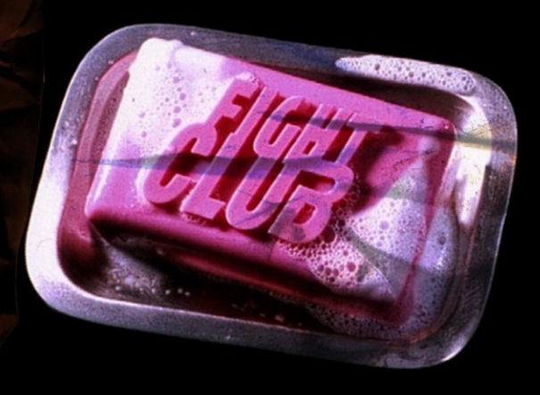 Fight Club Xalynth